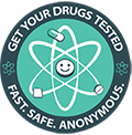 Get Your Drugs Tested